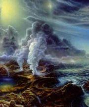 b_180_0_3355443_00_images_jubileum50jaar_50jaar_vragen_atmosfeer1.jpg