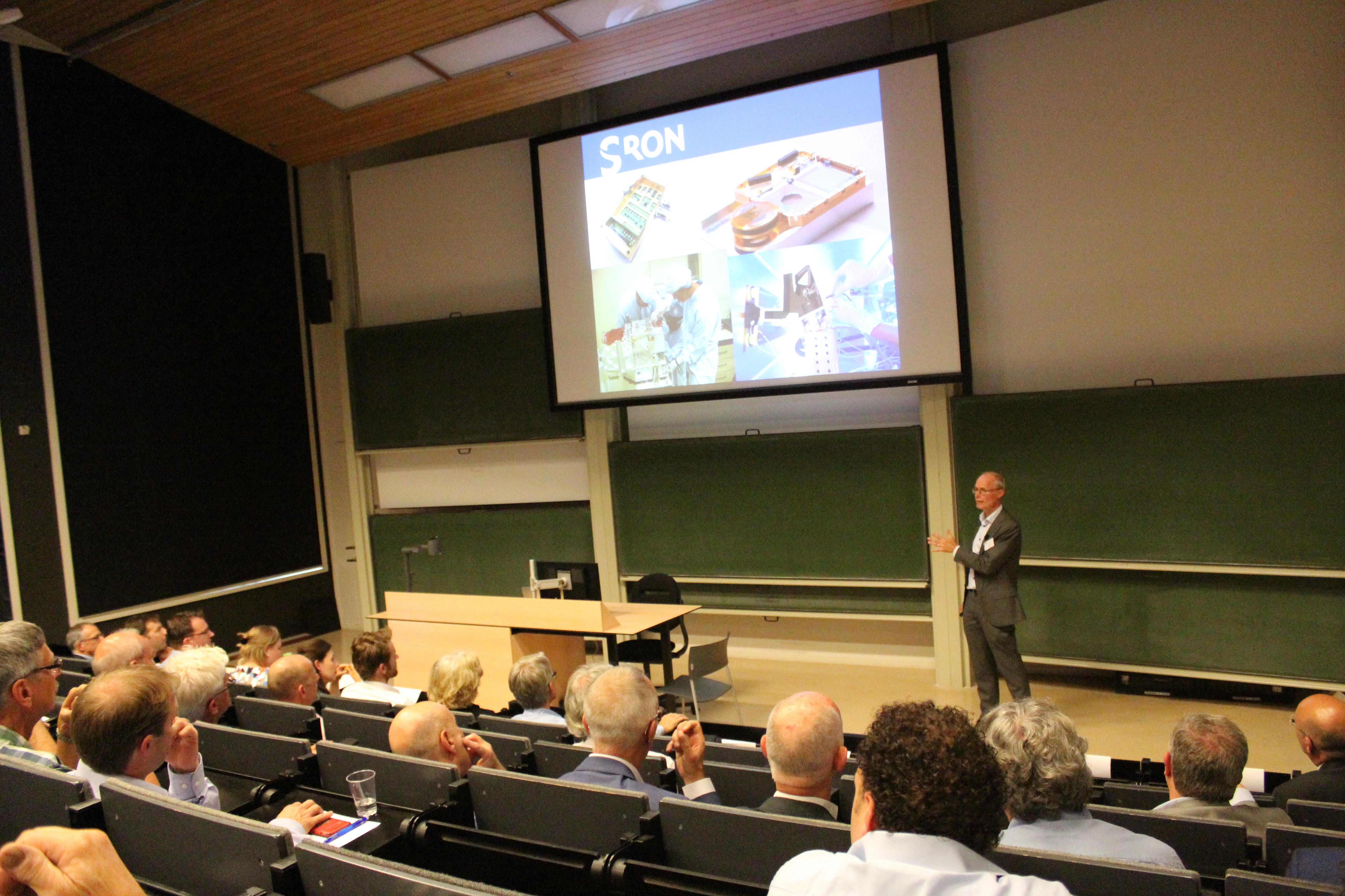 170705-Big-Science-Symposium.JPG