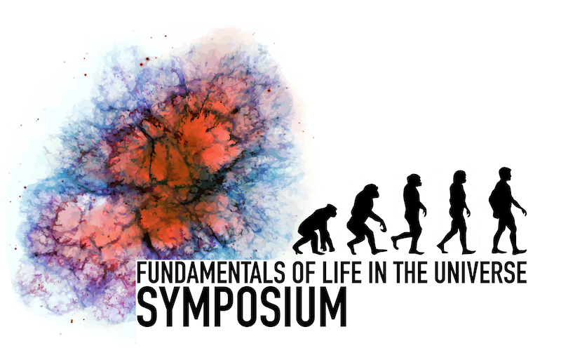 Logo_FOLITU_symposium_mens.png