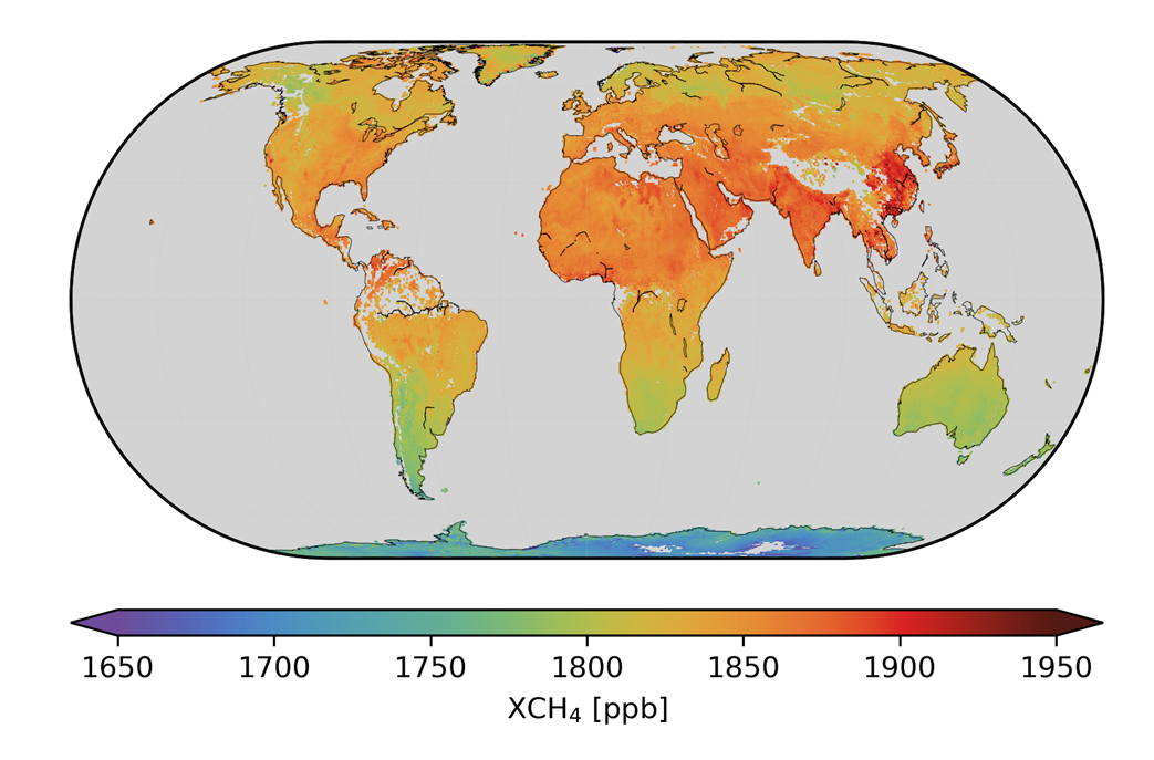 world_map_methane.png